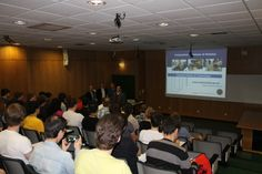 "Erasmus IP'14 ""Steganography and Digital Investigations"" 22 de abril - 'Introduction'"