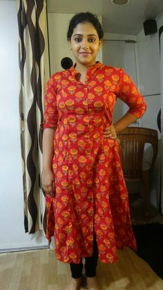 South Actress Anu Sithara Latest Photos Looking Cute Beautiful Girl In India, Beautiful Women Over 40, Beautiful Blonde Girl, Beautiful Girl Photo, Most Beautiful Indian Actress, Beautiful People, Beauty Full Girl, Beauty Women, Dehati Girl Photo