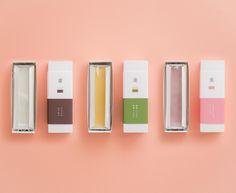 つるたま-岡山の老舗和菓子ブランド | nottuo Inc.|岡山ブランディングデザインファーム|Branding Design firm.