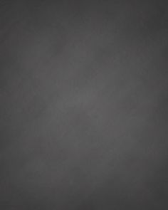 free downloadable chalkboard backgrounds koni polycode co