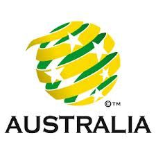Socceroos - Australian National Football Team