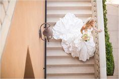 Le Magnifique: a wedding inspiration blog for the stylish bride // www.lemagnifiqueblog.com: Wilson Creek Winery & Vineyard Wedding by Kristen Booth