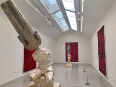Civilization Iteration – Xu  Zhen Asian Sculptures, Art World, Civilization, Contemporary Art, Statue, Artist, Artists, Sculptures, Modern Art