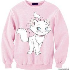 Sexy Sweaters - Polyvore @Janette Ruiz