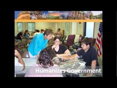 Input Plan-it Video One: Introduction to Public Participation - YouTube