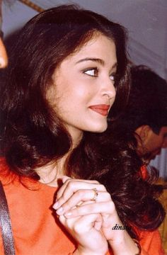 Aishwarya Aishwarya Rai Young, Aishwarya Rai Photo, Actress Aishwarya Rai, Aishwarya Rai Bachchan, Bollywood Actress, Most Beautiful Eyes, Most Beautiful Indian Actress, Stylish Girl Pic, Bollywood Fashion