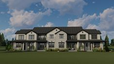 Located in Timnath, CO Colorado, Floor Plans, Mansions, Park, House Styles, Home, Aspen Colorado, Manor Houses, Villas