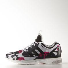 361520220758a adidas - Кроссовки ZX Flux