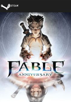 Fable Anniversary (STEAM GIFT) DIGITAL 11,49€