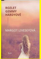 Vzpomínáte si na Janu Eyrovou? Kniha Rozlet Gemmy Hardyové je psána v duchu tohoto příběhu. Romantická a čtivá klasika. Stačí kliknout na obálku a bude vaše. :) Plugs, Movie Posters, Corks, Film Poster, Billboard, Film Posters