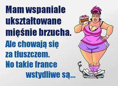 Just Smile, Life Motivation, Man Humor, Good Mood, Pranks, Motto, Funny Quotes, Lol, Memes