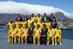 Pin By Shenkar Bdggj On Hero S In Cricket World Cup Australia