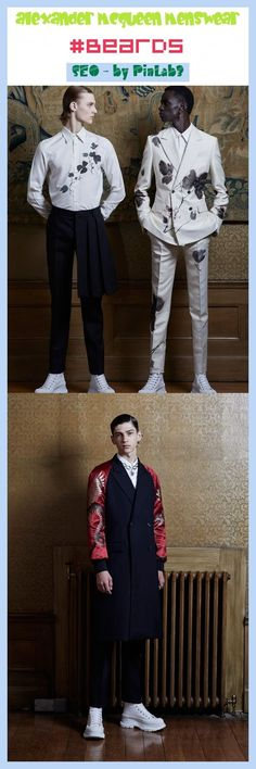 Women/'s Vert Forêt Pantalon Alexandra Formal Wear uniforme