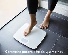 Voila comment perdre 1 kg en 2 semaines, vous avez 2 semaines devant vous pour perdre un peu de poids sans grand effort tout en restant en bonne ligne. Lose 5 Pounds, Losing 10 Pounds, 20 Pounds, Losing Weight Tips, How To Lose Weight Fast, Strength And Conditioning Coach, Lose Body Fat, Weight Loss Program, Healthy Weight Loss