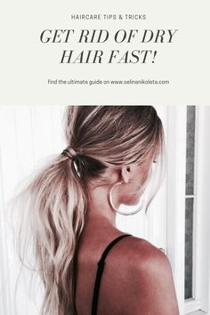 hair routine for straight hair \ hair routine ` hair routine for natural hair ` hair routine daily ` hair routine for curly hair ` hair routine for wavy hair ` hair routine for straight hair ` hair routine for growth ` hair routine for frizzy hair Dry Hair Mask, Curly Hair Styles, Natural Hair Styles, Latest Hair Trends, Wavy Hair, Frizzy Hair, Hair Care Routine, Take Care Of Yourself, Hair Growth