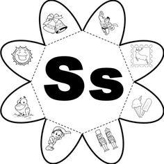 S.jpg (718×718)