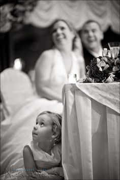 tips & advice for a 2nd photographer at a wedding session - copyrights, conduct and job duties