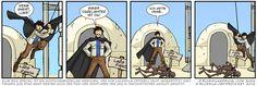 Warum hat er denn Vaders Umhang an? (Mehr zu Biggs: http://www.jedipedia.net/wiki/Biggs_Darklighter)