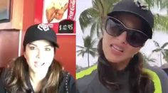 Sunny Leone! The Dubsmash Which Went Viral