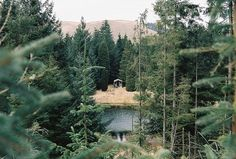 danielodowd:  Off-the-grid by Tom Spearing on Flickr.