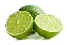 Bienfaits du citron vert pour la santé