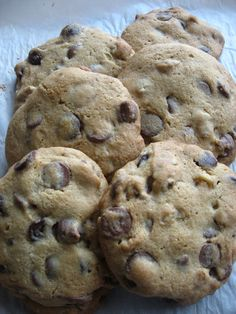 How To Perfect Your Cookies: Tips From a Professional Pastry Chef #cookingtipsprofessional