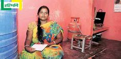कर्नाटकः छात्रों ने दलित महिला के हाथ से बना खाया मिड डे मील http://www.haribhoomi.com/news/india/crime/student-ate-dalit-cook-mid-day-meal/33221.html #dalitcook #midaymeal #eatstudent