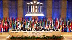 VS en Israël verliezen stemrecht bij Unesco
