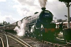 Manchester Central, Disused Stations, Central Station, Steam Engine, Locomotive, Trains, Diesel, Engineering, Electric