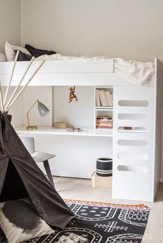 www.suburban-bees.com wp-content uploads 2014 09 loft-bed.jpg