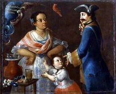 Red Digital de Colecciones de Museos de España - Visor de imagenes