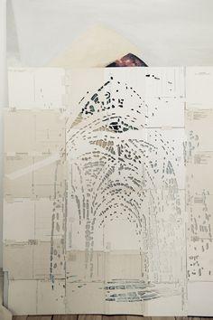 atelier a_dubois — dominique t skoltz_foto Louvre, Artist, Inspiration, Atelier, Photography, Biblical Inspiration, Amen, Artists, Louvre Doors