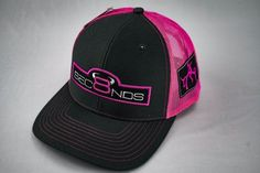 b54d97369 Rodeo hat, bull rider hat, 8 SECONDS, rodeo gifts, rodeo girl, rodeo gear,  embroidery, Cap, Bronco,
