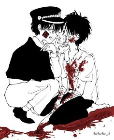 Manhwa Manga, Manga Anime, Anime Art, Ghost Boy, Yugi, Noragami, Cool Wallpaper, Fan Art, Drawings