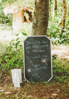 A Weekend of Camping with Family and Friends for a Forest Festival Wedding in Exmoor Budget Wedding, Wedding Blog, Diy Wedding, Dream Wedding, Wedding Ideas, Wedding Decorations, Garden Wedding, Elegant Wedding, Lace Wedding