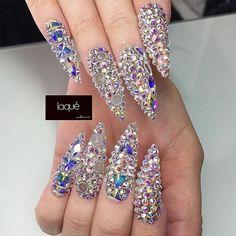 98 Best Nails Images Make Up Fingernail Designs Nail Art