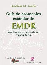 Guía de protocolos estándar de EMDR para...