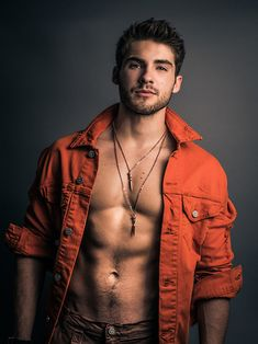 Cody Christian, Theo in Teen wolf Beautiful Boys, Pretty Boys, Gorgeous Men, Cute Boys, Beautiful Men Bodies, Meninos Teen Wolf, Hot Guys, Sexy Guys, Teen Wolf Boys