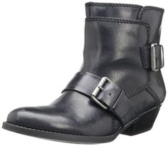 Nine West Women's Sabady Bootie * Discover this special boots, click the image : Western boots