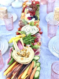 Harmony Boards - a beautiful bounty of fresh veggies, fruit and cheese board for a lawn picnic Fresh Vegetables, Veggies, Moroccan Party, Picnic Birthday, Beautiful Fruits, Original Recipe, Clean Eating Snacks, Spreads, Meal Planning