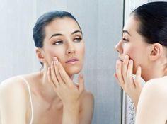 Odwieczny dylemat człowieka - jak oszukać upływający czas? Przedstawiamy bardzo prosty, naturalny program zapobiegania starzeniu się skóry.