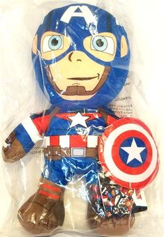 98eae500595 Marvel CAPTAIN AMERICA 12