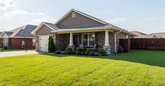 261, Madison, AL 35756, $137,900, 3 beds, 2 baths, 1388 sq ft For more information, contact Karen Ruffin, Keller Williams Realty-Madison, 256-503-3899
