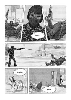 Shadowrun Webcomic with three female main characters. The narration begins in shortly before the The comic focuses primarily on the erotic everyday life, but it also tells of their adventures in the Shadows of Seattle. Web Comic, Shadowrun, Seattle, Amy, Batman, Adventure, Superhero, Comics, Books
