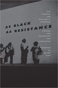 E185.625 .S268 2018 Blood In My Eyes, Kalamazoo College, Restorative Justice, Liberal Politics, Anarchism, Oppression, The Guardian, Book Lists, New Books