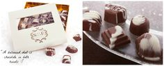 Who fancies some chocolate?! :)