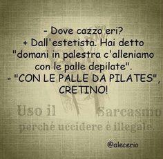 Prego ogni giorno per questo. Smile Quotes, Funny Quotes, Funny Images, Funny Pictures, Funny Pics, Italian Humor, Feeling Happy, I Smile, Quotations