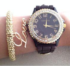 Fashion accesorios