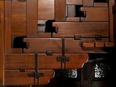 Greene and greene style for Greene and greene inspired furniture