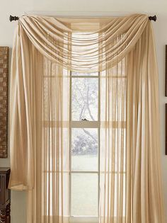 27 Best Curtain Images In 2014 Drapes Curtains Blinds